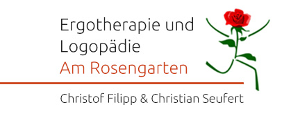 Ergotherapie am Rosengarten in Fulda